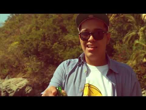 Anexo Leiruk - La Veo (One Shot)