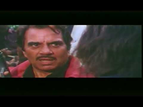 'Dacait' | Full Action Hindi Movie | Dharmendra |Satnam Kaur | Joginder: Movie : Dacait  Star Cast : Dharmendra,Satnam kaur,Prithvi, Ishrat Ali, Joginder, Kiran kumar,Mohan Joshi, Rami Reddy, Razzak Khan,Shiva, & Shakti Kapoor.  Director : Jitendra Chawda Plot :  The foster brother of a young girl who is eyed lustily by the evil men in the village takes law into his hands and becomes an outlaw in order to protect his sister and other helpless people of a village. -----------  SUBSCRIBE for the best Bollywood videos, movies and scenes, all in ONE channel  http://www.youtube.com/user/alfhindimirchmasala  Like, Comment and Share with your friends and family. Watch more Bollywood videos and movies starring your favourite celebrities like Amitabh Bachchan, Raj Kapoor, Dharmendra, Zeenat Aman, Vidya Balan, Govinda, Salman Khan and many more, only on https://goo.gl/Irf8qr  Subscribe now! https://goo.gl/Irf8qr Share on Facebook - https://goo.gl/gp3YiL Tweet about this - https://goo.gl/EHtYNo  Here we have large no of Bollywood movie in category like Hindi romantic movie, Hindi Action Movie, Hindi Drama Movie, Hindi Musical Movie, Hind classic movie, Hindi comedy movie, Hindi Hot Movie, Hindi South Dubbed Movie, Hindi Hollywood Dubbed Movie and many more so to have it please subscribe in large no and stay with us!!  SUBSCRIBE ALF Hindi Mirchmasala channel for more entertainment & latest updates  https://goo.gl/hkhhoY  For full length Hot B Grade movies Subscribe our New channel