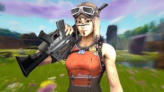 I'm Faze Sway But on Xbox... - (Fortnite montage) - #SRGRC #SRGONTOP #Realeaethehounds