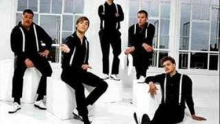 The Hives - You Got It All...Wrong