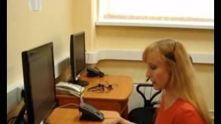 Услуги call центра в Ярославле Call центр для коллекторского агенства(, 2015-08-04T07:22:00.000Z)