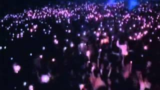Виктор Цой и группа Кино -  Мы ждем перемен  (из фильма ''Асса'')