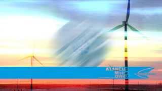 Ataneus - Mistral
