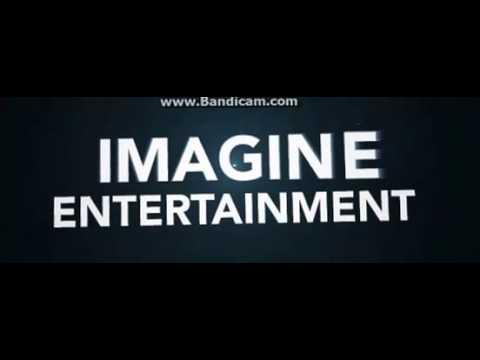 imagine entertainment 2017 youtube rh youtube com imagine entertainment logo 1996 imagine entertainment logo png