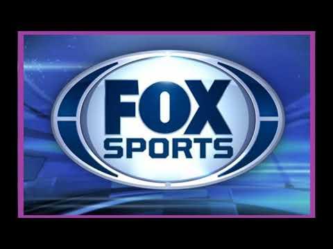 ultimo minuto FOX Sports Perú el nuevo canal que entrará al mercado