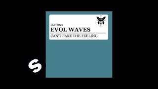 Evol Waves - Can