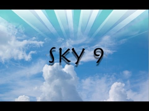 Sky 9 - the most elite TH9 cup chasers in Clash of Clans