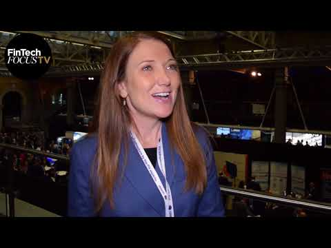 The FIX Trading Conference EMEA 2018 - Courtney McGuinn, Operations Director