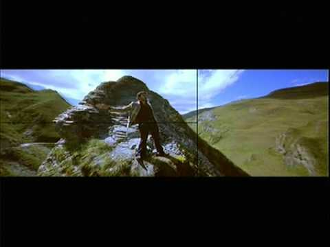 Tere Bina Lagta Nahin Jiya- Remix [Full Song] Kal Kissne Dekha