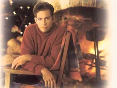 Harry Connick Jr. - I Pray on Christmas - YouTube
