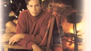 Harry Connick Jr. - I Pray on Christmas