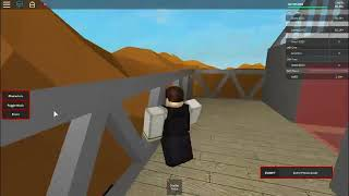 Roblox Star Wars Tycoon part 4 of 6