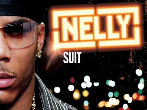 Nelly Ft. Ron Isley & Snoop Dogg - She Don't Know My Name