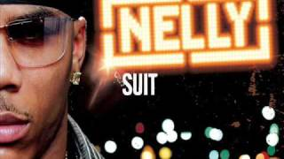 Watch Nelly She Dont Know My Name video