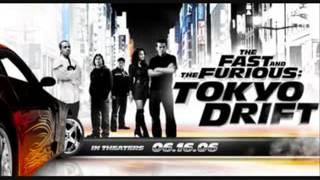 Cancion De Reto Tokio.