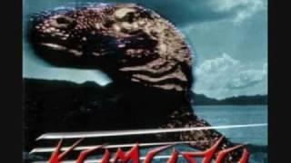 Mauro Picotto - Komodo 2K9 (Cure & Cause Remix)