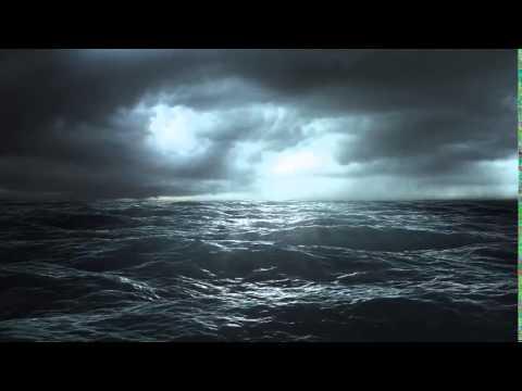Море (сериал Корабль)