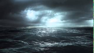 Море (сериал