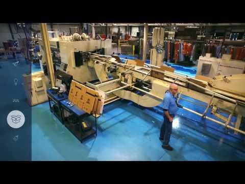 Pratt Industries Overview