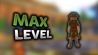 Wizard101 - Things to Do When You're MAX LEVEL!