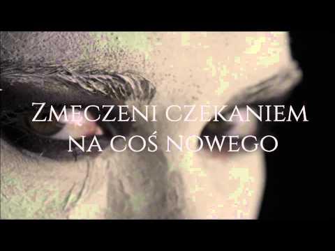 Rev Theory - Something New - Tłumaczenie pl