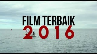 Video 12 Best Movies of 2016 You Might Missed download MP3, 3GP, MP4, WEBM, AVI, FLV Oktober 2017