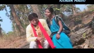 HD New 2014 Hot Nagpuri Songs    Jharkhand    Chupe Chupe Bagiya Me    Bebi 3