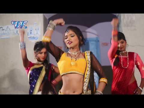 New Superhit भोजपुरी गीत - आपने ऐसा गाना नहीं देखा होगा - Pagal Ho Gaile Pardhanwa - Bhojpuri Songs
