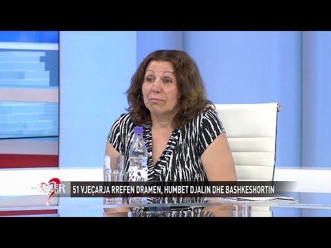 """""""I rrëmbyen"""" djalin para 20 vitesh në Serbi, lutja e nënës nga Kosova: Dua veç t'ia ndiej frymën"""