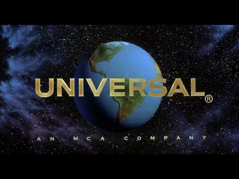 Universal Pictures (1995) (1080p HD)