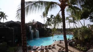 Гавайи: видео-путешествие!!!