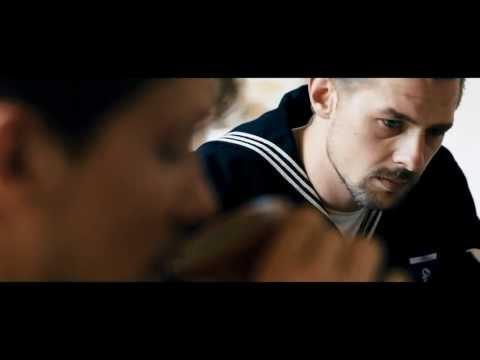 GROSSSTADTKLEIN - offizieller Trailer #1 HD