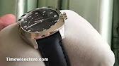 5ff2917e074 Gucci G-Timeless - YA1264060 SKU  9100649 - YouTube