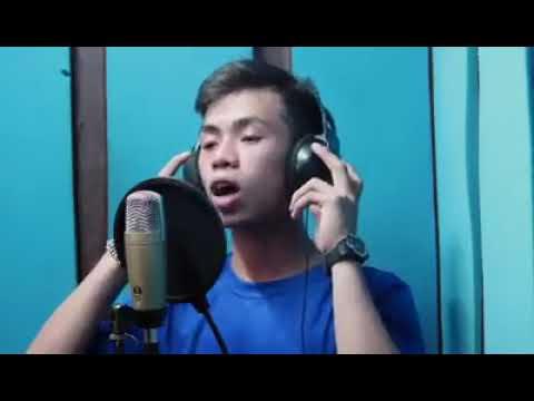 Itatago nalang by L FAMILIA Music Video