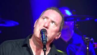 Orchestral Manoeuvres in the Dark (OMD) - Enola Gay, Live in Dublin 24th October 2019