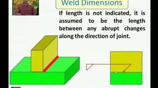 Sonigra Sunilkumar Mechanical Drafting Welded Joints, Piping & Duct Layouts 3