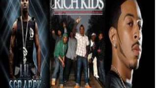 Patna Dem Remix Rich Kids Ft Ludacris & Lil Scrappy