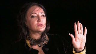 Трагедия в Краснодаре | Дневник экстрасенса с Фатимой Хадуевой. Молодой ученик | 18:00 пятница