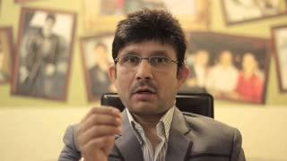 Satya 2 Review by KRK | KRK Live | Bollywood