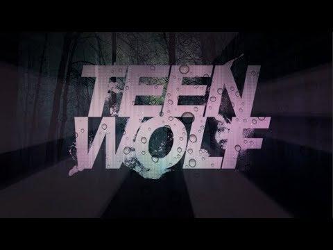 Top 12 de mes personnages préférés dans Teen Wolf