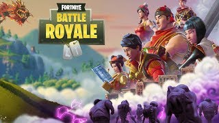 🔴 FORTNITE - INTEND THE MANO!! ALMOST PASS BATTLE 2!! CONTINUE THE INTRAINING!!