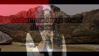 Video Sharla bersholawat (merinding) di The Voice Kids indonesia download MP3, 3GP, MP4, WEBM, AVI, FLV Maret 2018