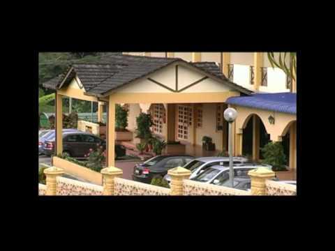 55+ Gambar Rumah Peranginan Persekutuan Cameron Highlands Bilik Biasa Terbaik