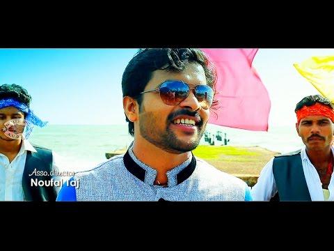 Perunnal kili 2016 | Paripoorna ramdanil | Latest Malayalam Album 2016