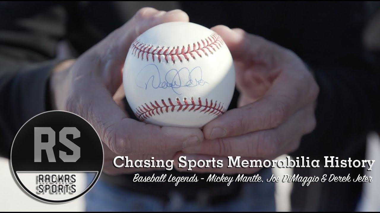 Placetosellmycom Sell Your Sports Memorabilia San Antonio