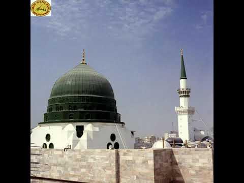 Download Qibla Roowe To Ya Rasool Allah   Old Farsi Qawwali   Kalaam Khairabadi Qawwal Urs E Hafizi Khairabad