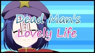 Touhou PV - Dead Man