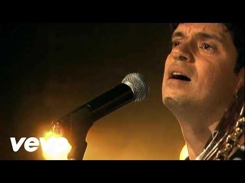 VERCILO BAIXAR JORGE FINAL FELIZ MUSICA