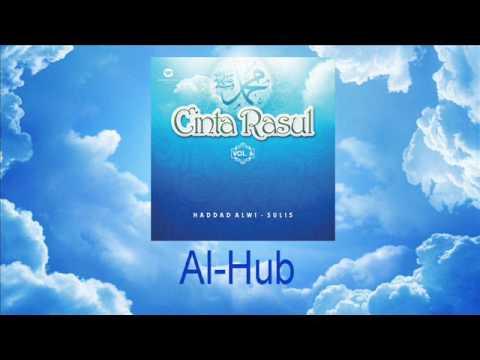 Haddad Alwi Feat Sulis   Al Hub