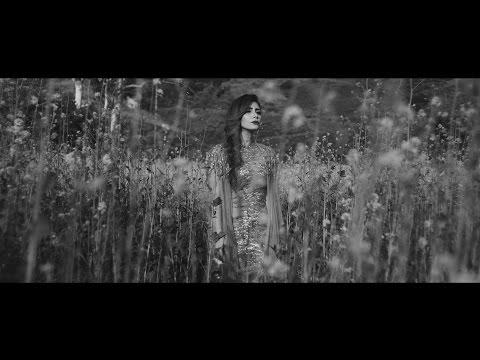 Maria Cozette- Adana (Official Music Video)